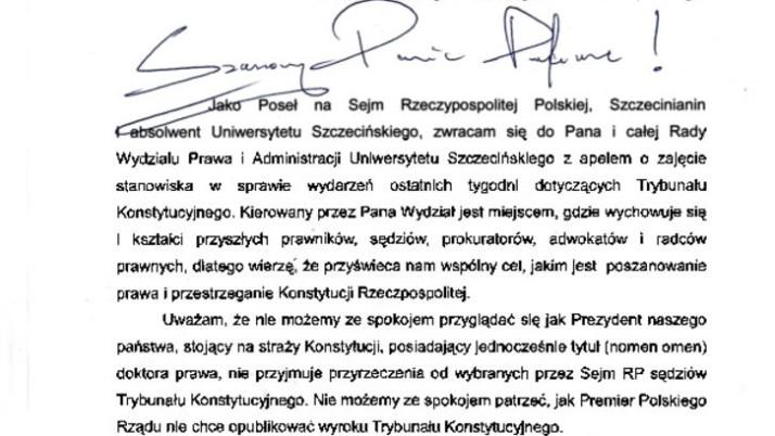 Apel-do-Rady-Wydziału-US-Poseł-Piotr-Misiło-pdf.jpg