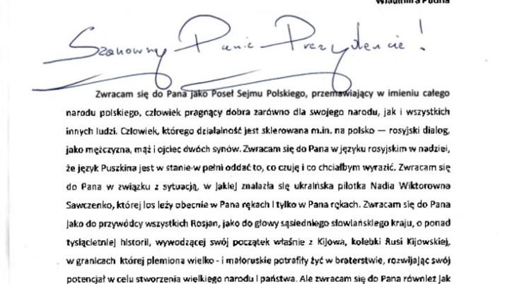 List-do-Putina-PL-Poseł-Piotr-Misiło-pdf.jpg