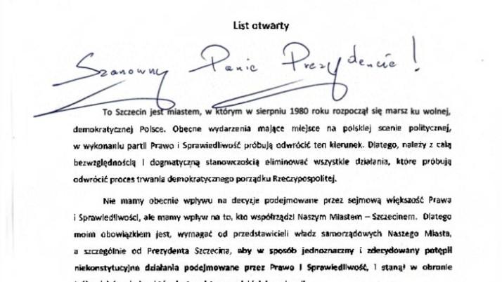 List-otwarty-do-Prezydenta-Szczecina-pdf.jpg